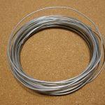 電気柵用電線の4つの特徴を解説
