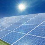 電池式の電気柵をソーラー式に変更する方法