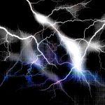 電気柵の安全性について解説